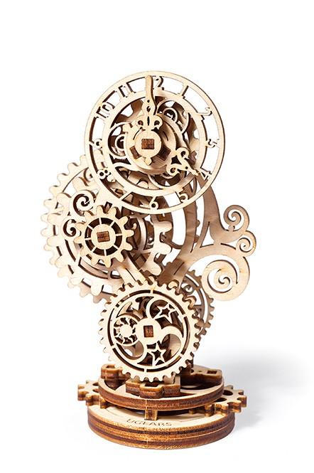 Stimpanko laikrodis
